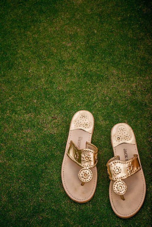 preppy blog fashion tumblr | preppy # pretty sure preppy blogs will appreciate this