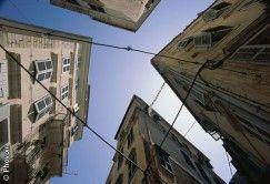Magazine Notre Temps, article : Neuf conflits de voisinage résolus