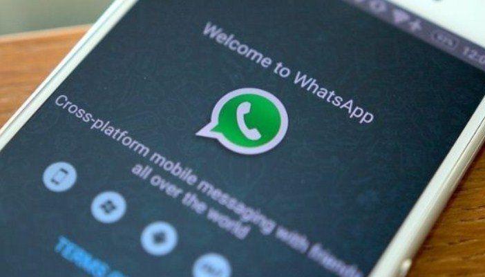 2 Cara Menyadap WhatsApp Orang Lain di Android Tanpa Ketahuan, Sangat Mudah! - http://www.pro.co.id/cara-menyadap-whatsapp-orang-lain-di-android/