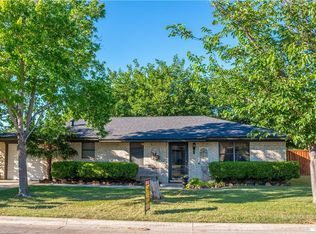 View 26 photos of this $96,900, 2 bed, 1.0 bath, 1134 sqft single family home located at 125 Bowie Cir, Brownwood, TX 76801 built in 1981. MLS # 13594566.