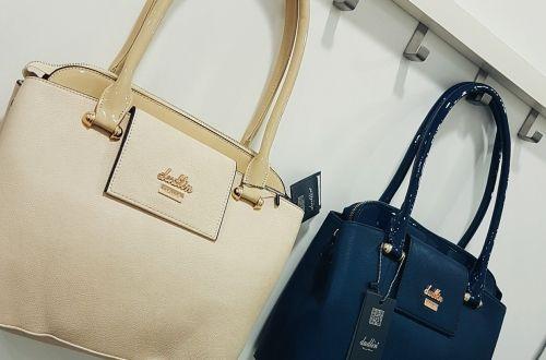 Τσάντα ώμου dublin  http://handmadecollectionqueens.com/τσαντα-ωμου-dublin  #fashion #shoulderbag #bag #women #accessories #storiesforqueens #τσαντα #τσαντα_ωμου #αξεσουαρ #γυναικα