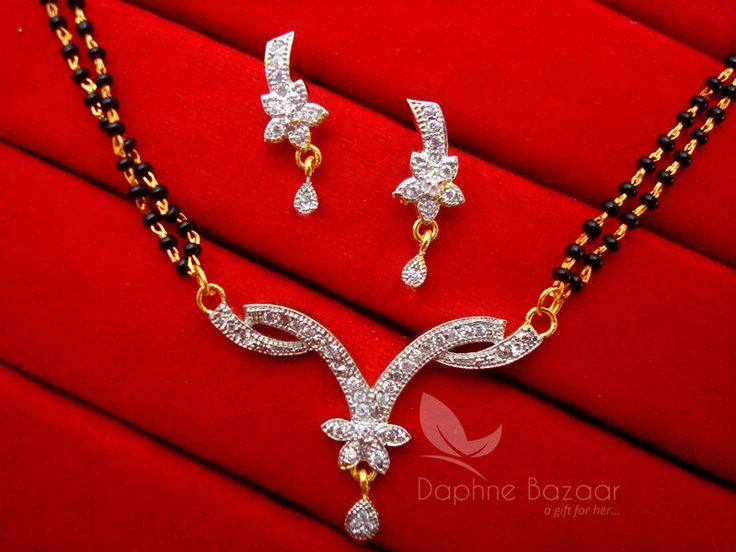 US $8.82 New without tags in Jewelry & Watches, Ethnic, Regional & Tribal, Asian & East Indian