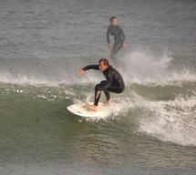 Surfing - Jeffreys Bay Surf School. Jeffreys Bay is the surfing capital of South Africa and the perfect destination for surfing on world-famous waves with Jeffreys Bay Surf School.