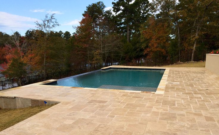 1000 ideas about gunite pool on pinterest pool service - Above ground swimming pools tyler texas ...