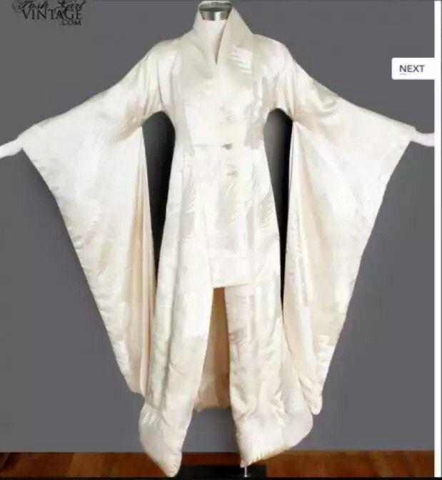 50 besten kimono Bilder auf Pinterest | Kimonos, Hanfu und ...