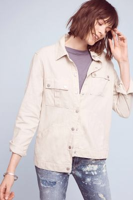Anthropologie Level 99 Military Shirt Jacket https://www.anthropologie.com/shop/level-99-military-shirt-jacket?cm_mmc=userselection-_-product-_-share-_-4115057379223