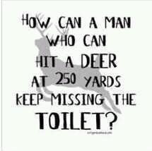 .Laugh, So True, Deer Hunting, Funny Quotes, Funny Stuff, Humor, Things, True Stories, Giggles