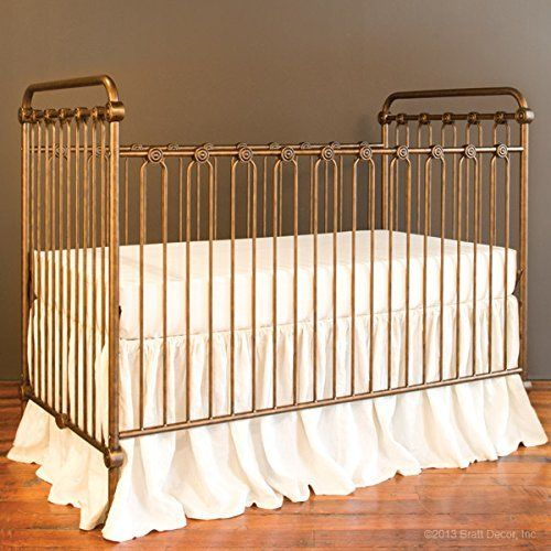 1000 ideas about vintage baby cribs on pinterest cloth for Baby cot decoration images