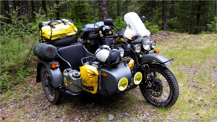 i have often said i hate trikes ok i take it back a little there is one kind of 3 wheeled. Black Bedroom Furniture Sets. Home Design Ideas