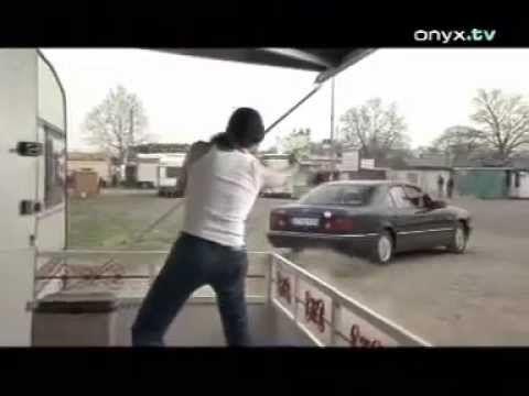 ▶ Die Toten Hosen - Bonnie und Clyde - YouTube