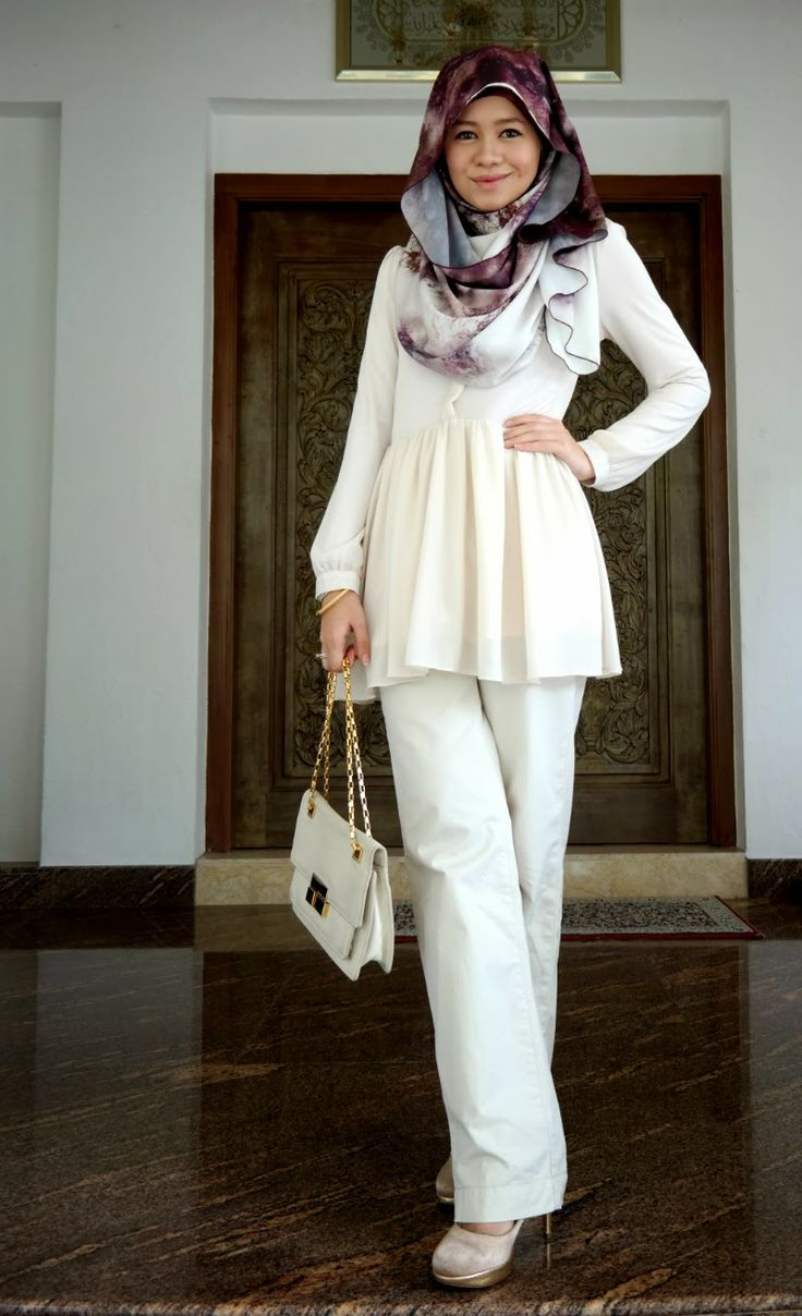best fashions images on pinterest clothes hijab outfit and