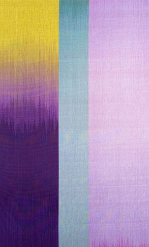 Contemporary Applied Arts: Ptolemy Mann