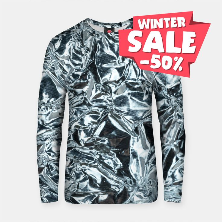 Did you already wrap yourself?🙃 ‼️ Now, 50% OFF‼️😲😲 https://liveheroes.com/en