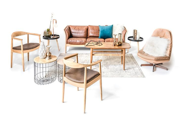 All the elements that you need to create this lounge pocket available for hire for your wedding, conference, party or event. Browse our selection of chairs, tables, ottomans, couches, coffee tables and decor in our online catelogue.