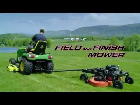 19 best car school images on pinterest car stuff autos and car engine finish mower tow behind 44 cut 133 ftlbs manual fandeluxe Gallery