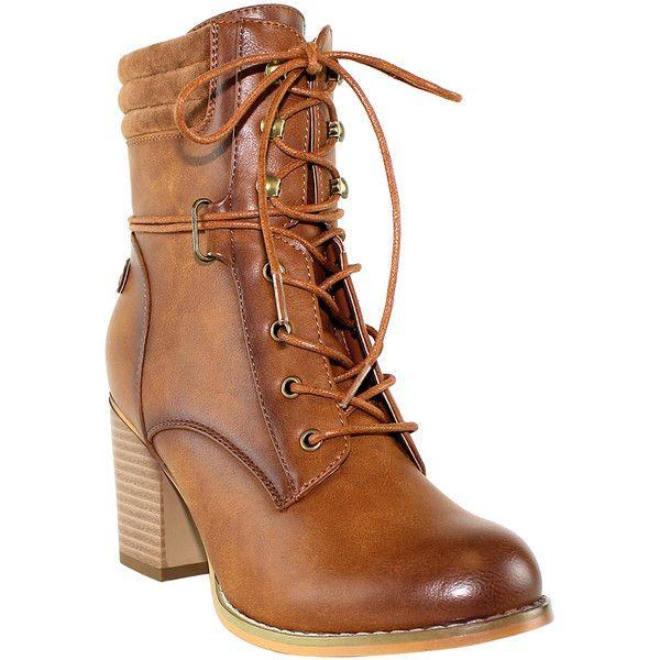 Quality Mens  Eee Hiking Shoe