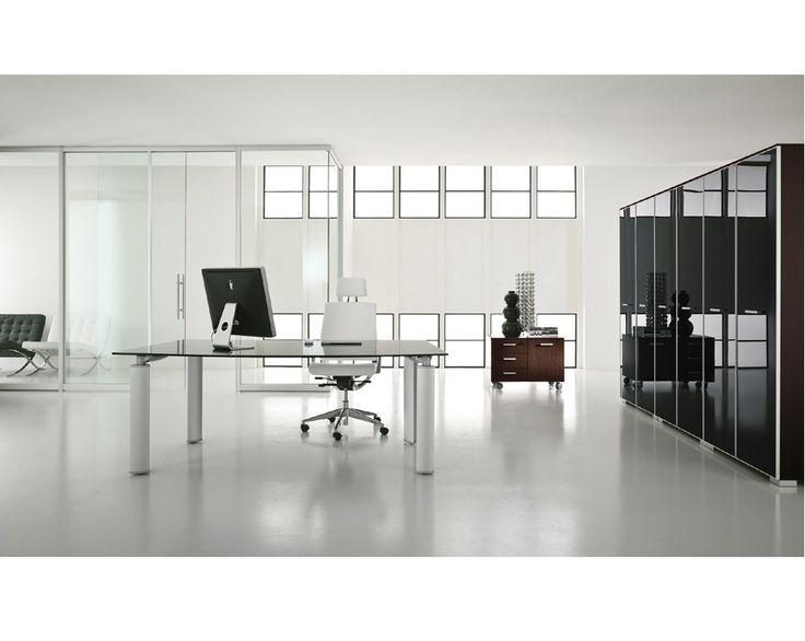 ... per ufficio moderno su Pinterest  Progettazione per ufficio moderno e