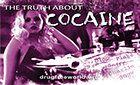 Is Cocaine Addictive? Cocaine Addiction Symptoms & Stories - Drug-Free World