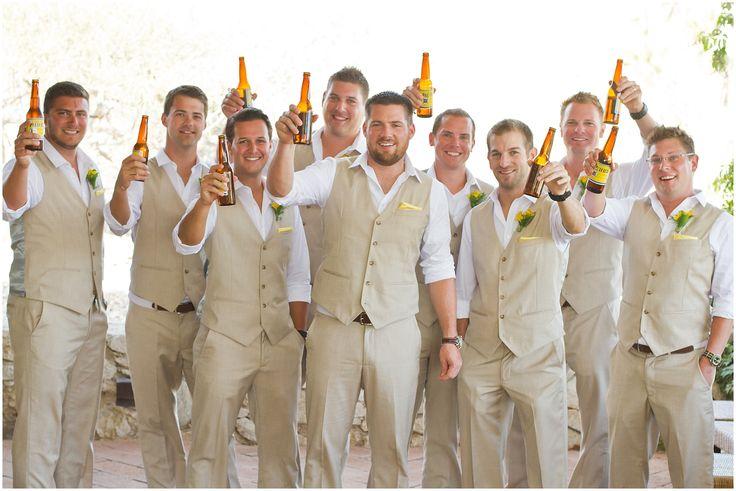 Cabo Wedding Photography-5018-2