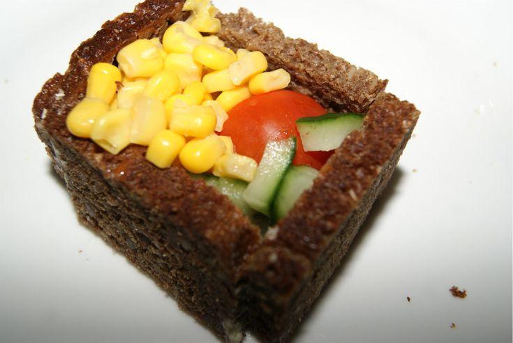 En lille skatte kiste med gr�nt http://sundemadpakker.dk/en-lille-skatte-kiste-med-gront/