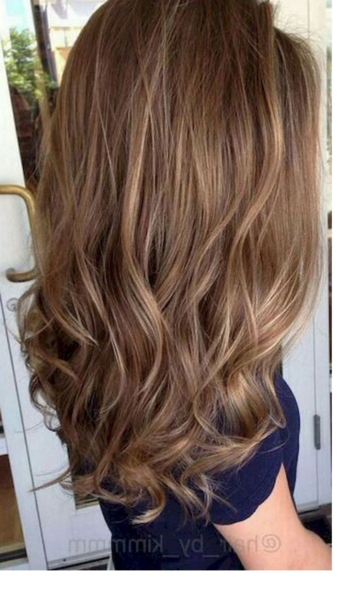 New Design 20 Best Ideas for Light Brown Hair for 20 iHaircuts Website Best Ideas for Light Brown Hair