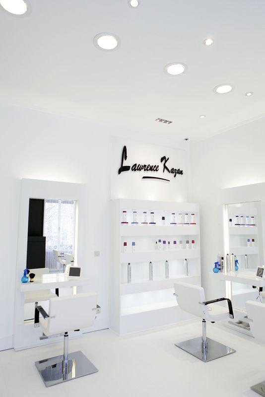 Salon Laurence Kazan Belgium By Nelson Mobilier Ichair