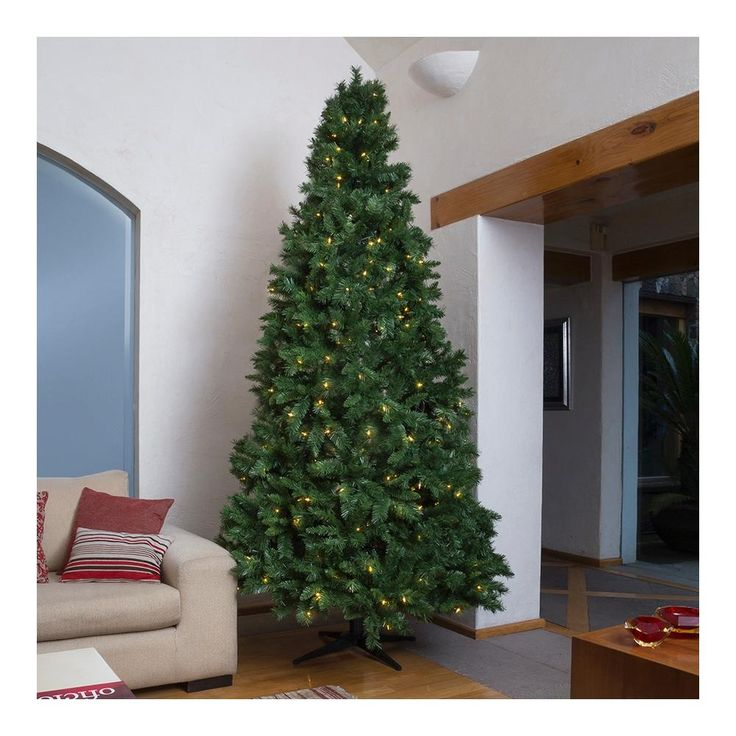 Mejores 11 imágenes de Navidad Walmart.com.mx en Pinterest   Tiendas ...