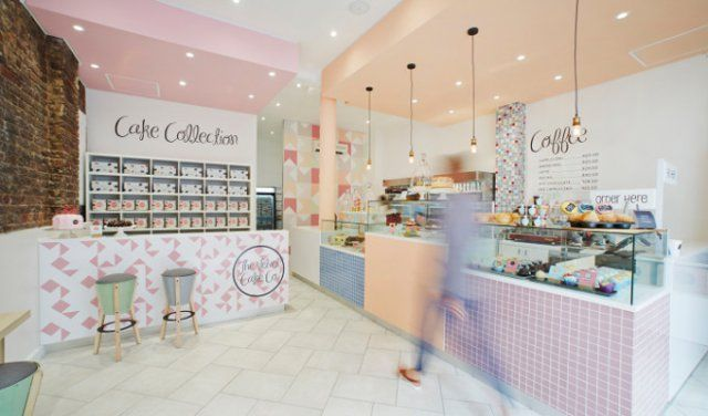 velvet cake company and cafe in cape town
