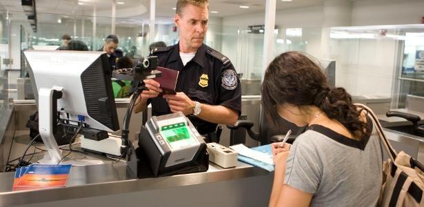 Viagem garantida: 7 dicas para não ser barrado em aeroportos internacionais