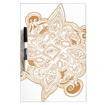 Bold and fashionable, this Persian Star Mandala features a mustard yellow color in this intricate design. See more at www.tribalstyledesign.com #abstract #trendy #design #original #boho #trippy #mandala #persian #persian #star #hand #drawn #tribal #tribe #funky #cool #artistic #stylish #hipster #chic #psychedelic #urban #graffiti #wild #bohemian #swirls #crazy #arty #vortex #yellow #original #tribal #design #universe #psychedelic #floral #design #mandala #design #eye #star #mandala #abstract…
