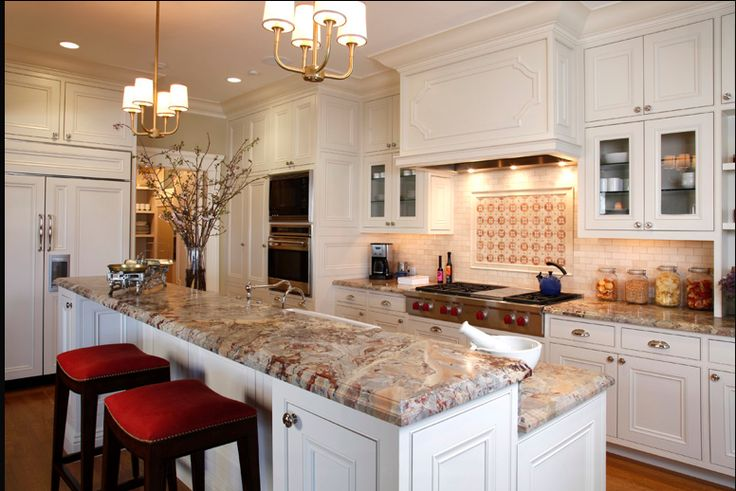 Popular Granite Countertop Configurations Orlando: 1000+ Images About Quartzite Fusion On Pinterest