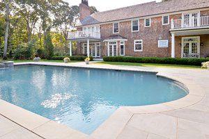 Home Upgrades You Shouldn't Do   HouseLogic Home Improvement Advice