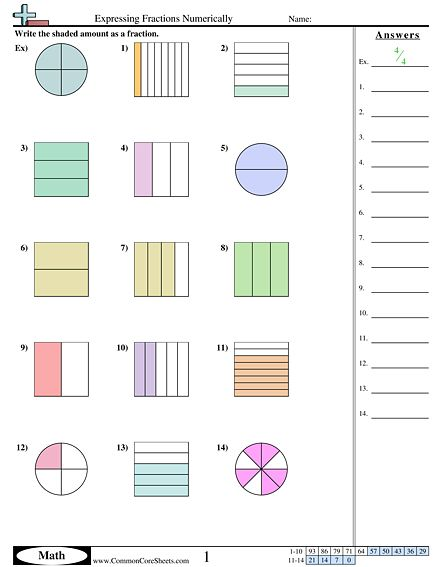 114 best images about maths middle school on pinterest math angles and math games. Black Bedroom Furniture Sets. Home Design Ideas