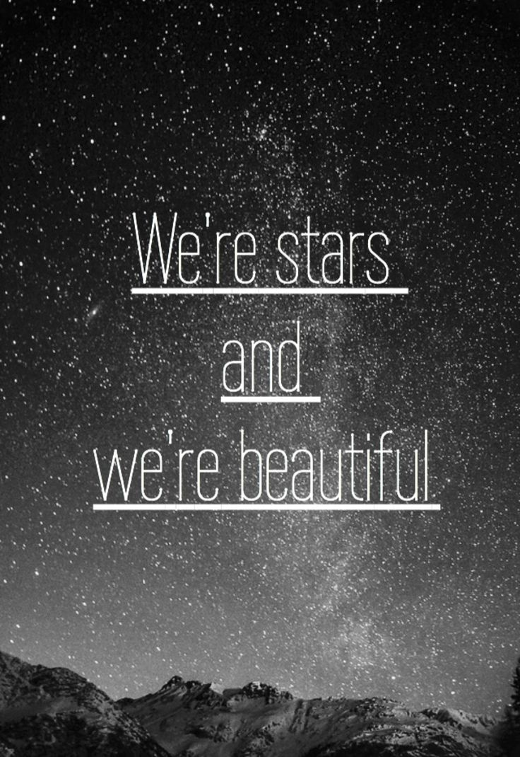 John Lithgow – A - you're adorable Lyrics | Genius Lyrics