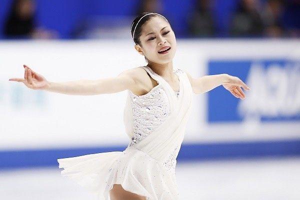 浅田真央なき日本女子フィギュアは新勢力が台頭。五輪代表争いは激戦に