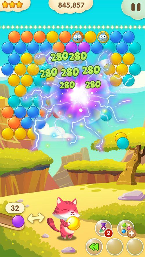 查看《Veewo Game Design》原图,原图尺寸:500x888