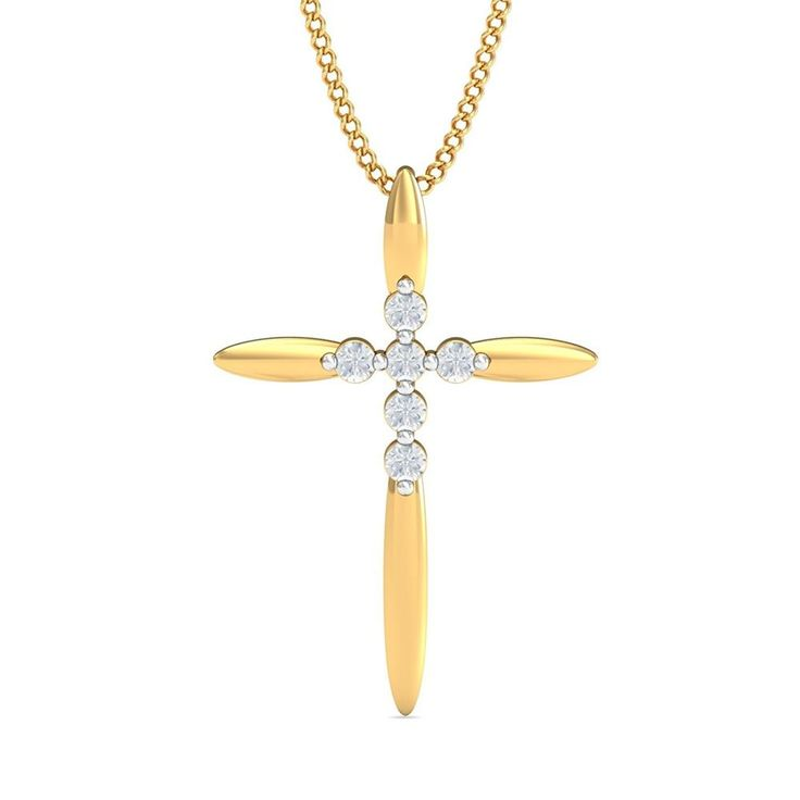 This pendant is made from 18k gold. Diamond has been certified by SGL and is set in 18k gold verified by BIS hallmark. Diamond carat 0.10, colour IJ, Very Good stone cut with clarity SI. Diamond carat 0.1, color HI, ideal stone cut with SI clarity. | eBay!