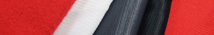 Szafki Ariadna - promocja  NOWOŚĆ - TKANINY DEKORACYJNE - KLIKNIJ TUTAJ I SPRAWDŹ OFERTĘ! Opinie klientów Nowości TKANINA KURTKOWA MAKA...