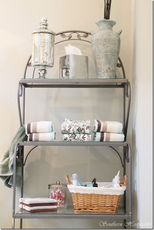 37 best images about bakers rack ideas on pinterest bakers rack decorative boxes and wine storage