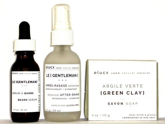 Hey, I found this really awesome Etsy listing at http://www.etsy.com/listing/163803038/men-spa-gift-organic-skin-care-beard