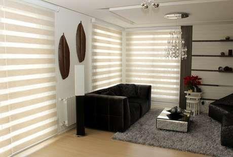 Procurando cortinas em tecido? A Jadi Papel de Parede e Decoração oferece os melhores modelos do mercado. Trabalhamos com o objetivo de atender todas as expectativas dos clientes que desejam comprar cortinas em tecido em São Paulo.