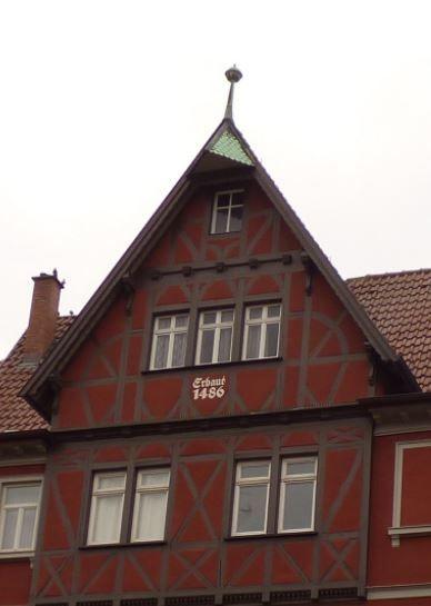 1486, Esslingen – Foto: S. Hopp – SuSonne