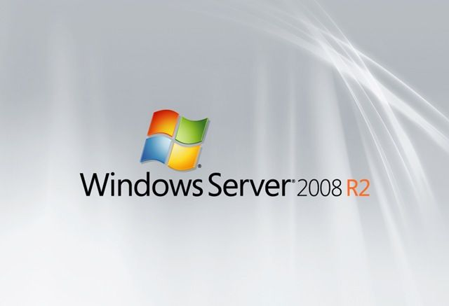 Microsoft Windows Server 2008 Enterprise SP2 (x86/x64) en-US Feb2014
