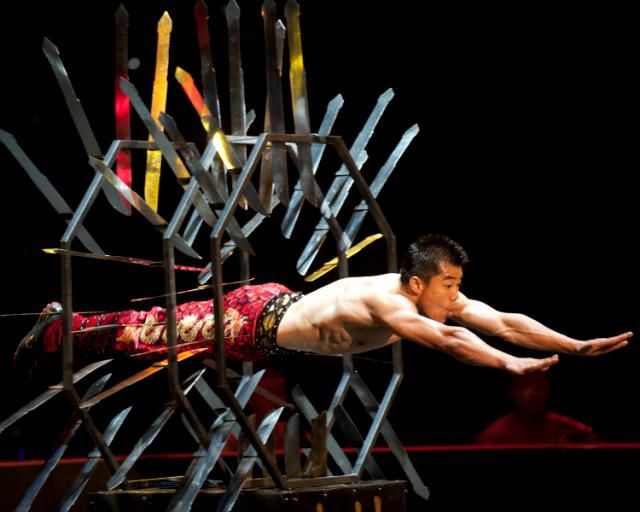ringling brothers circus | Ringling Brothers and Barnum & Bailey Circus: Win tickets(2 winners- 4 ...