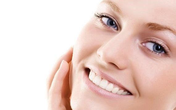 ¡Nuevo post! Hidratación intensa para tu piel: la salud de tu piel te lo agradecerá. http://parafarmaciafilipinas.com/blog/hidratacion-intensa-para-tu-piel-la-salud-de-tu-piel-te-lo-agradecera