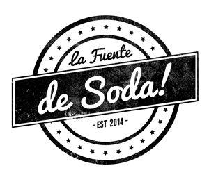 La Fuente de Soda