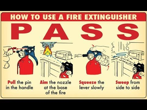 The type of fire extinguisher Every home should have auto insurance - WATCH VIDEO HERE -> http://bestcar.solutions/the-type-of-fire-extinguisher-every-home-should-have-auto-insurance     The type of fire extinguisher of every home should have auto insurance   Video credits to Insurance Definition YouTube channel