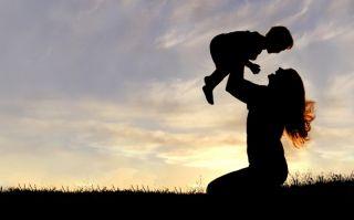 """""""Voit aina tulla kotiin"""" - 13 asiaa, jotka jokaisen vanhemman kannattaisi lapselleen sanoa"""