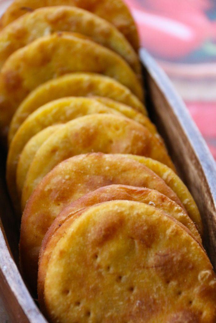 Recetas típicas chilenas. Receta de empanada de pino, receta de empanada frita queso camarón, receta de pebre, receta de sopaipillas y más..