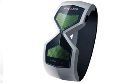 futuristic28